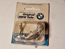 Vis platinées BMW 12 11 1 359 307 Production arrètée