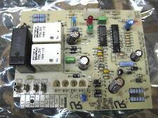 TRANE X13130449-01 Board