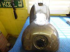 Kawasaki ZX-2R Fuel Tank 51001-1635-C4