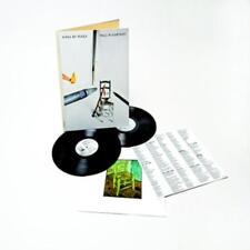 Pop Vinyl-Schallplatten (1970er) aus Großbritannien mit 33 U/min