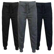 Pantaloni uomo tuta Primavera Estate sportivi blu nero grigio Allenamento