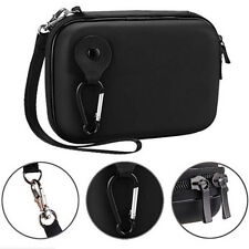 Travel Carry Case for HP Sprocket Photo Printer Portable Hard Shell Bag SP