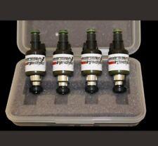 mitsubishi evo 8 pte 1200cc injectors