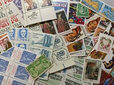 $15 Face Value US Mint Postage Stamps BELOW FACE * DISCOUNT