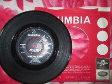 Yardbirds – Heart Full Of Soul Columbia – DB 7594 UK 7inch Vinyl Single