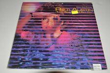 Patti Austin - Every home should have one - 80er - Album Vinyl Schallplatte LP