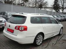 VW Passat B6 3C Estate (2005-2010) Full Body Kit R-Line Look