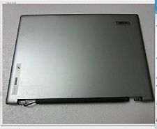 Acer Aspire 3680 Laptop Complete LCD Set