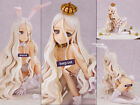 Native Creator's Collection Princess Mordina Sexy Rabbit Figure Figurine No Box