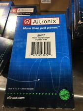 ALTRONIX SMP7 Power Supply 12VDC Or 24VDC @ 6A