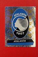 Panini Calciatori 2000/01 N. 1 SCUDETTO ATALANTA NEW DA EDICOLA!!