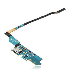 Charging Port Dock USB Connector Flex Cable for Samsung Galaxy S4 i9505 GH-i337