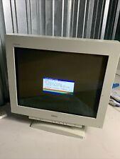 Vintage Dell UltraScan P1110 21
