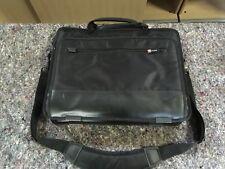 Thinkpad Lenovo laptop bag