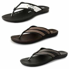 Unbranded Flip Flops Synthetic Shoes for Men