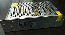 5V-DC 10Amp. | 50 Watt | Adapter-SMPS-Power Supply for LED Strip or CCTV