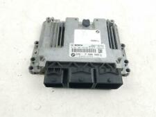 OEM 2007 Mini One R56 N12 1.6i Kit de motor manual ECU DME 7600020 0261201966 B...