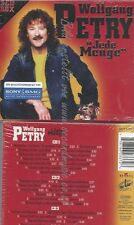 CD--WOLFGANG PETRY--JEDE MENGE | BOX-SET