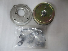 NEW HARLEY SCREAMIN' EAGLE STYLE TWIN CAM 88 HIGH FLOW AIR CLEANER KIT