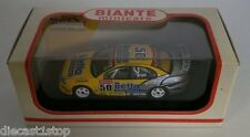 1:64 Scale Biante 2003 Jason Bright Team Brock Holden VX Commodore #50