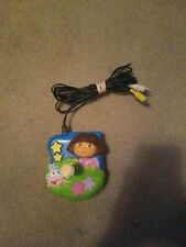 Dora the Explorer Plug and Play TV Game