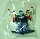 japan exclusive transformers super link Armada Wing Convoy Super Real Figure
