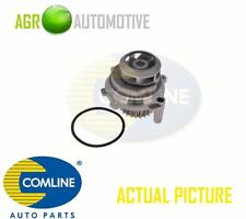 COMLINE ENGINE COOLING WATER PUMP OE REPLACEMENT EWP120