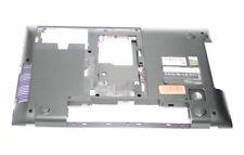 BA75-03755A Samsung NP550P5C-A01UB Case Bottom15.6 Black Cover Subwoofer GRADE A