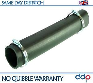 Turbo Intercooler Hose Pipe For Vauxhall/Opel Antara, Chevrolet Captiva 95383819