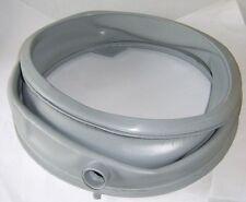 C00030384 Joint hublot pour lave linge ARISTON INDESIT
