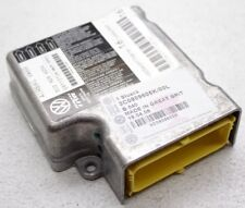 OEM Volkswagen Passat Airbag Control Module 3C0909605K00L