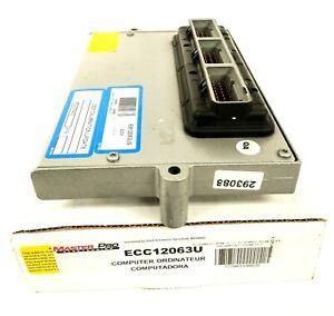 MASTERPRO ECC12063U Engine Control Module/ECU/ECM/PCM - DODGE 3.9L