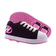 Heelys Fresh Black Pink