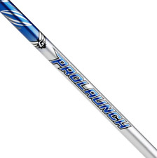 Grafalloy ProLaunch Blue 45/65 Wood Shafts - .335 Tip - All Flexes