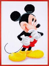 "Vervaco Diamond Painting Packung /""Disney Winnie mit Biene/"" PN-0175276"