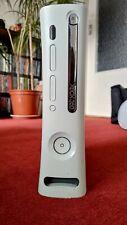 Microsoft Xbox 360 Konsole mit 2 Controllern, 60 + 20 GB Festplatte