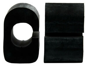 Suspension Stabilizer Bar Bushing Kit Front ACDelco Pro 45G0501