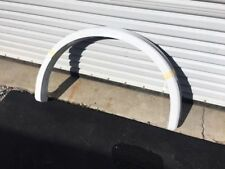 2018-2019 Ford F150 F-150 Factory Wheel Fender Flares*** Oxford White** OEM