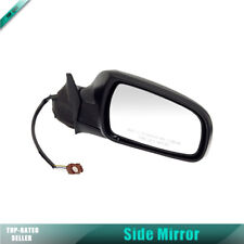 Dorman Power Right Side Mirror For 1996-1998 for MAXIMA 96 97 99 for I30