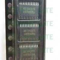 4PCS MBI5042GTS TSSOP-24