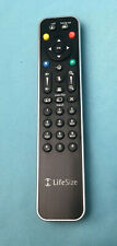 Life Size Video Conferencing Remote Control F71 0991 02000