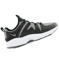 NIKE MENS Air Zoom LWP '16 - Anthracite/Grey/Black - Running Shoes US Size