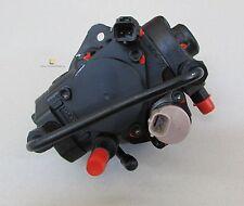 Hochdruckpumpe Einspritzpumpe Peugeot Boxer 2,2 HDI  DENSO 294000-0400