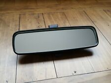 Toyota Aygo / Peugeot 107 / Citroen C1 Rear View Mirror - 02 05028 (Genuine)