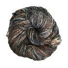 Malabrigo ::Susurro 662:: silk merino linen yarn Fire Agate