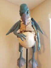 Life Size Watto Star Wars Phantom Menace Episode 1 Pepsi Promo Display Statue