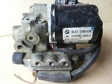 ABS Hydraulikblock BMW E36 325i 34.51-1090 428  34511090428 10.0202-0095.4