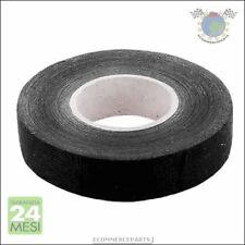Kit riparazione fascio cavi Meat AUDI A5 A4 A3 A2 A1 90 80 75 60 50