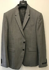 Paul Smith BLAZER / SUIT JACKET - LONDON KENSINGTON Slim Fit UK40R