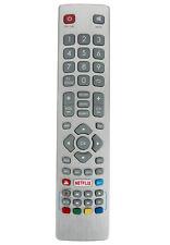 SHW/RMC/0115 / SHWRMC0115 Fernbedienung für Sharp Aquos 4K Ultra HD Smart TVs